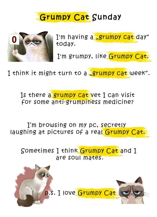 GrumpyCat_postSEO