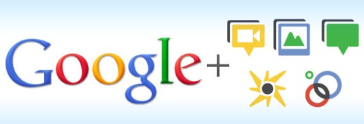 google_plus_social_networking